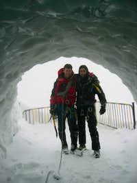 Midi tunnel
