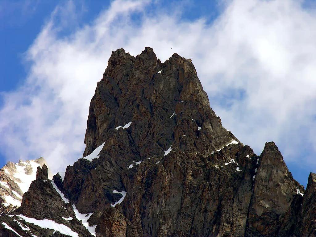 Il Mont de...