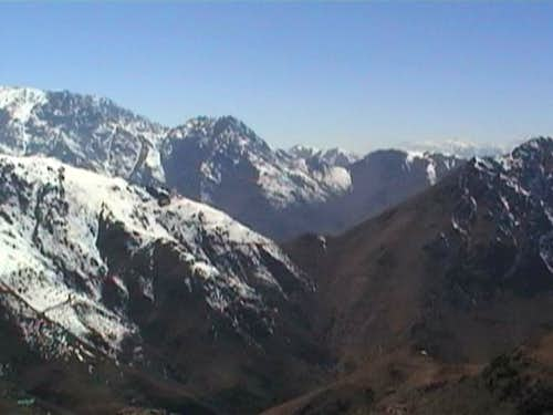the tizi n\'tamatert pass