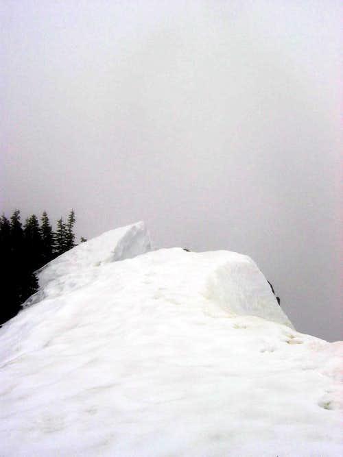 Summit Cornices
