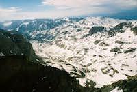 Tempest Summit View