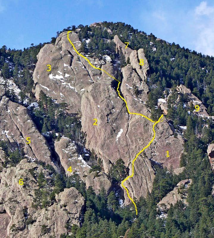 http://images.summitpost.org/original/198168.jpg