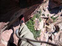 Red Rocks, NV
