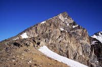 South Arapaho SE Ridge