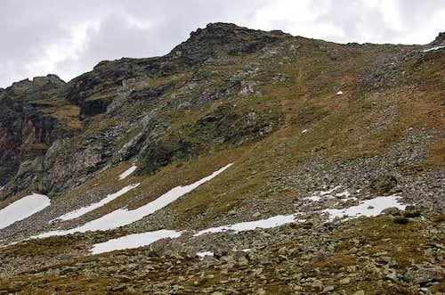Winterleitenkopf