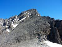 Final Summit