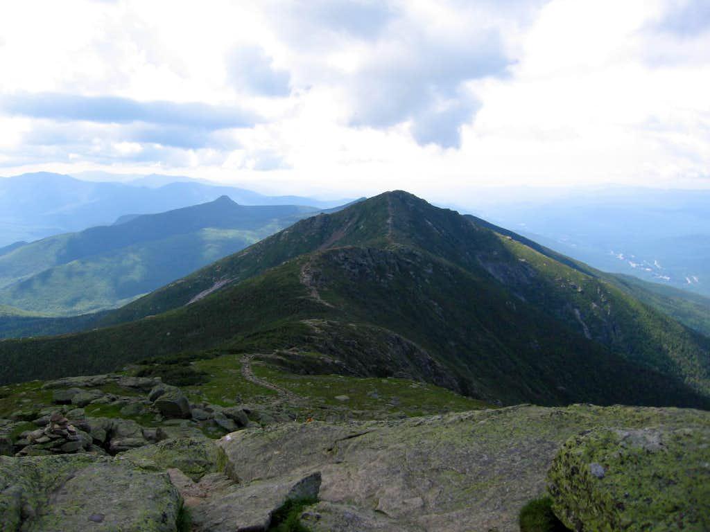 Mt. Lafayette