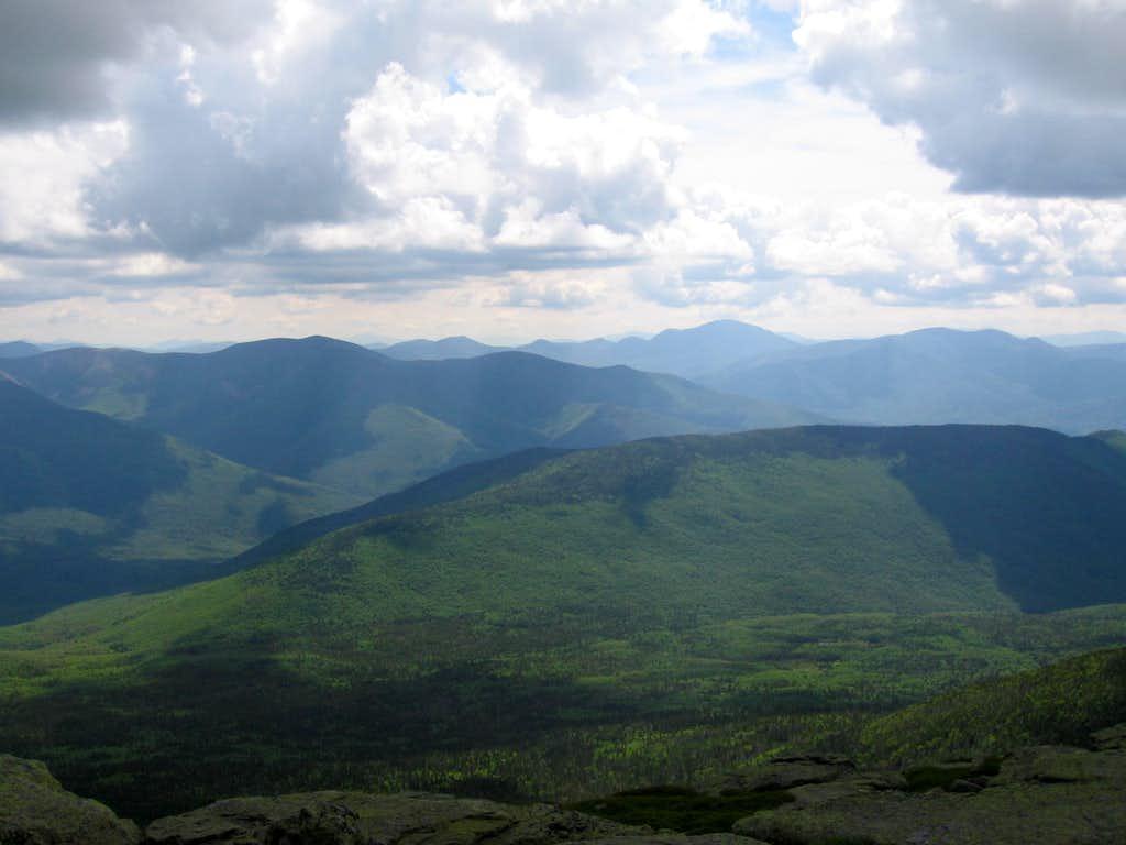 White Mtns (NH)