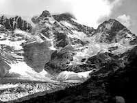 Valle France-Parque Nacional Torres del Paine