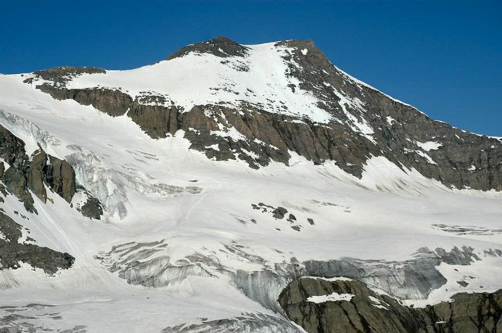 Albaron