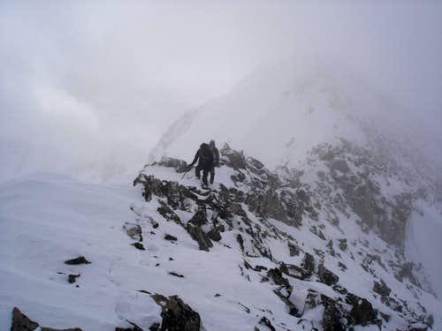 Drift Summit