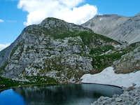 Luznici Valley