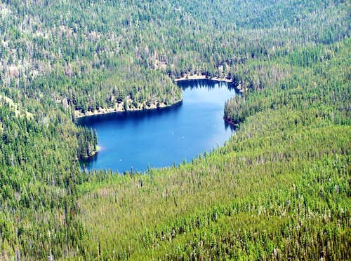 summit lake hindu singles 3hrs indonesia identifies location of ferry deep in crater lake   and unprecedented summit between its leader  single-worst act of terror.