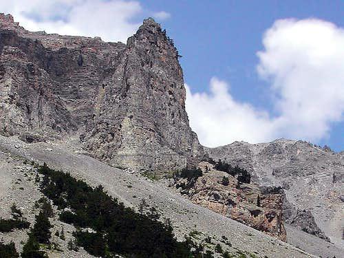 Torre Germana