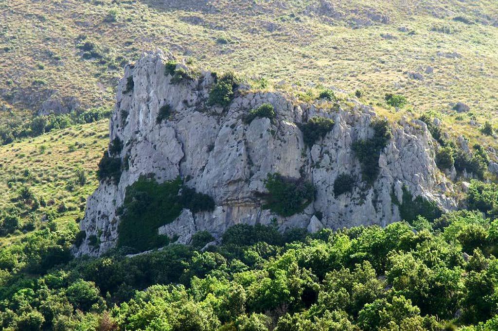 Rocca Fera