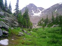 Holy Cross Wilderness