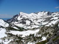 Upper Enchantments from Prusik