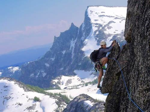 Living on the Edge: Extreme Sports and their Role in Society