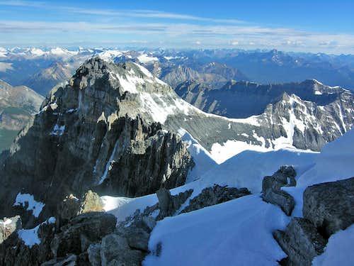 North summit