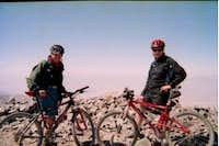 Bike Summit, July 02. My...