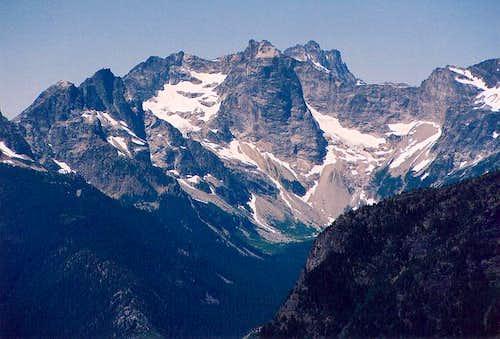 Mox Peaks fr Desolation