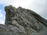 Bivera Summit