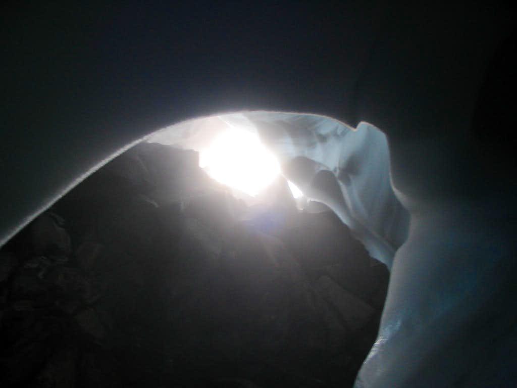 Ice caves 4