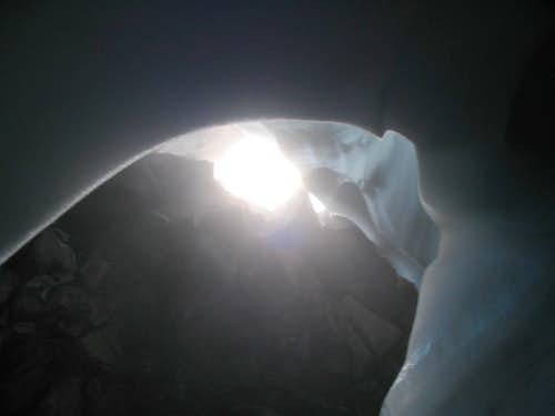 Ice caves 4