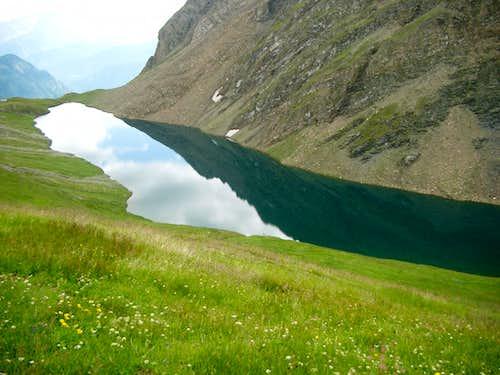 Liconi Lake