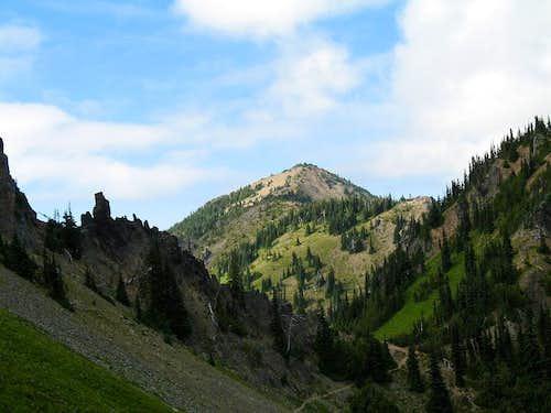 Crystal Mountain (WA)