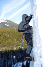 Moonlite Canada, 2005