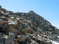 Summit Ridge - Taken June 14,...