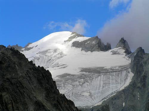 Monte Gabbiolo