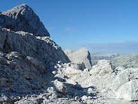 Triglav View