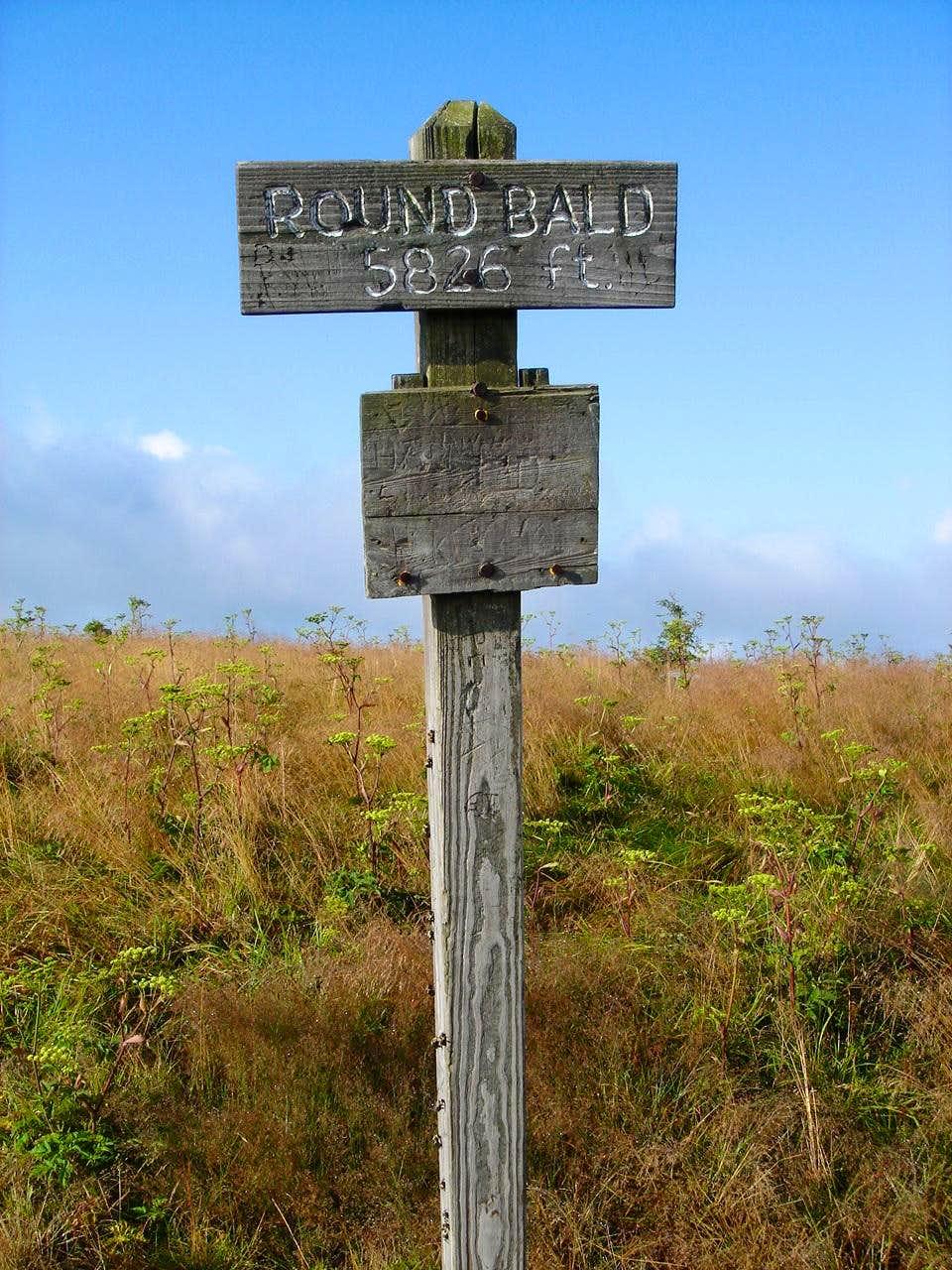 Summitpost