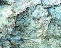 Route Grassen
