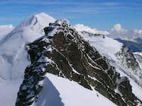 Breithorn Twin2