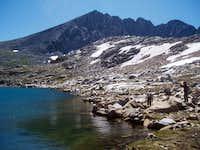 Lake 11598