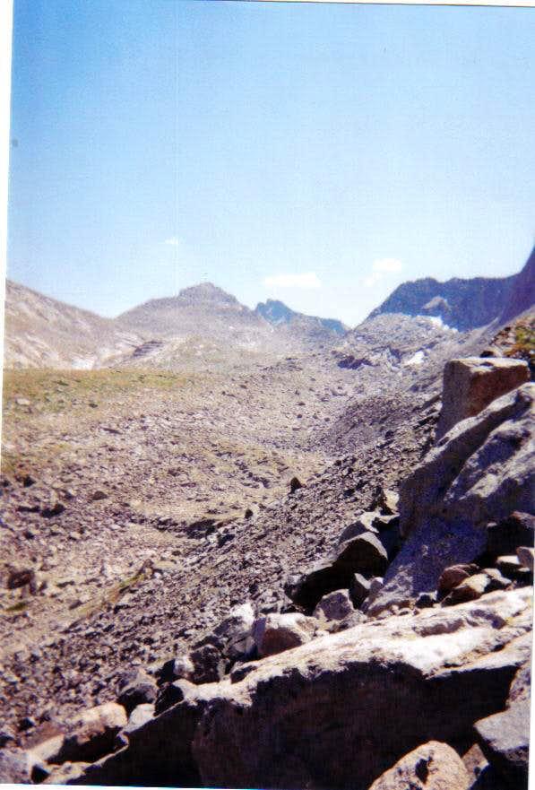 Winds 2001