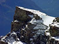 The famous 3.500m in the Aosta Valley and the normal route or no <b>(Ayas and Gressoney Valley)</b>