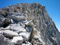 summit ridge Abbot