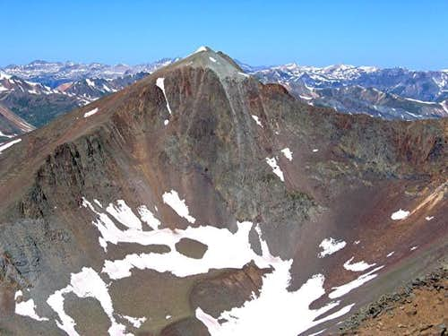 July 4, 2003
