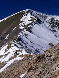 Handies E Ridge