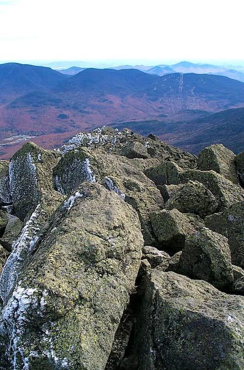 Summit shot1