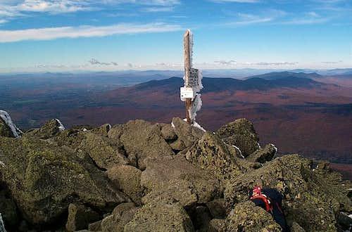 Summit shot2