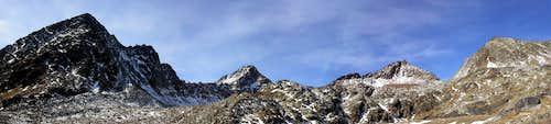Il Monte Grauson...