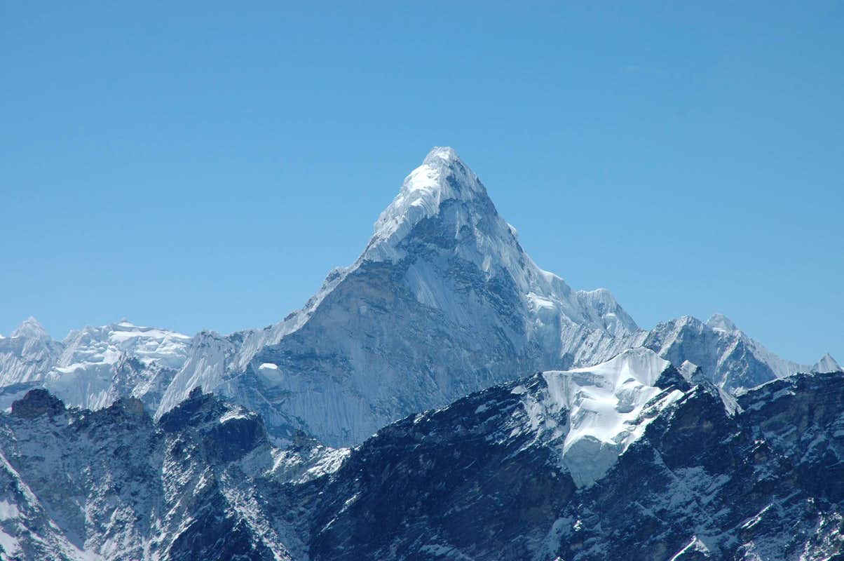 K2 On to the Summit  Pictures More From National