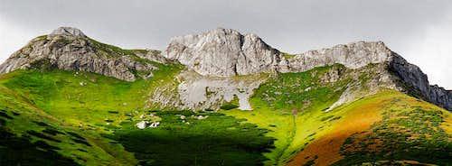 Belian Tatras