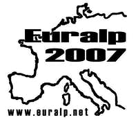 EURALP