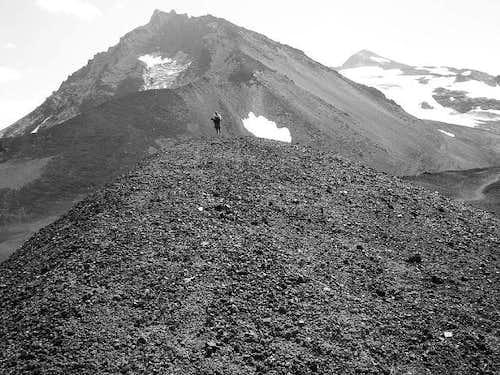Misc 06 mountain pics.